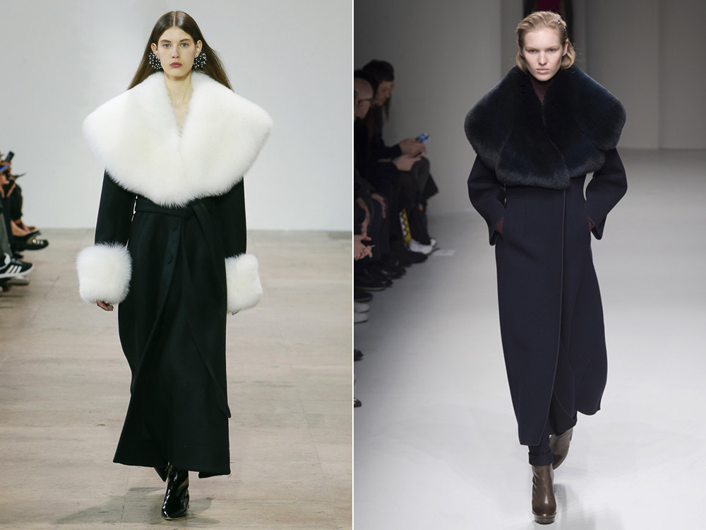 Trendy -autumn-winter- coat-666-37
