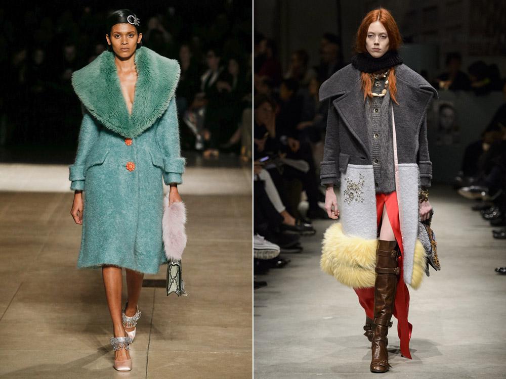 Trendy -autumn-winter- coat-666-38