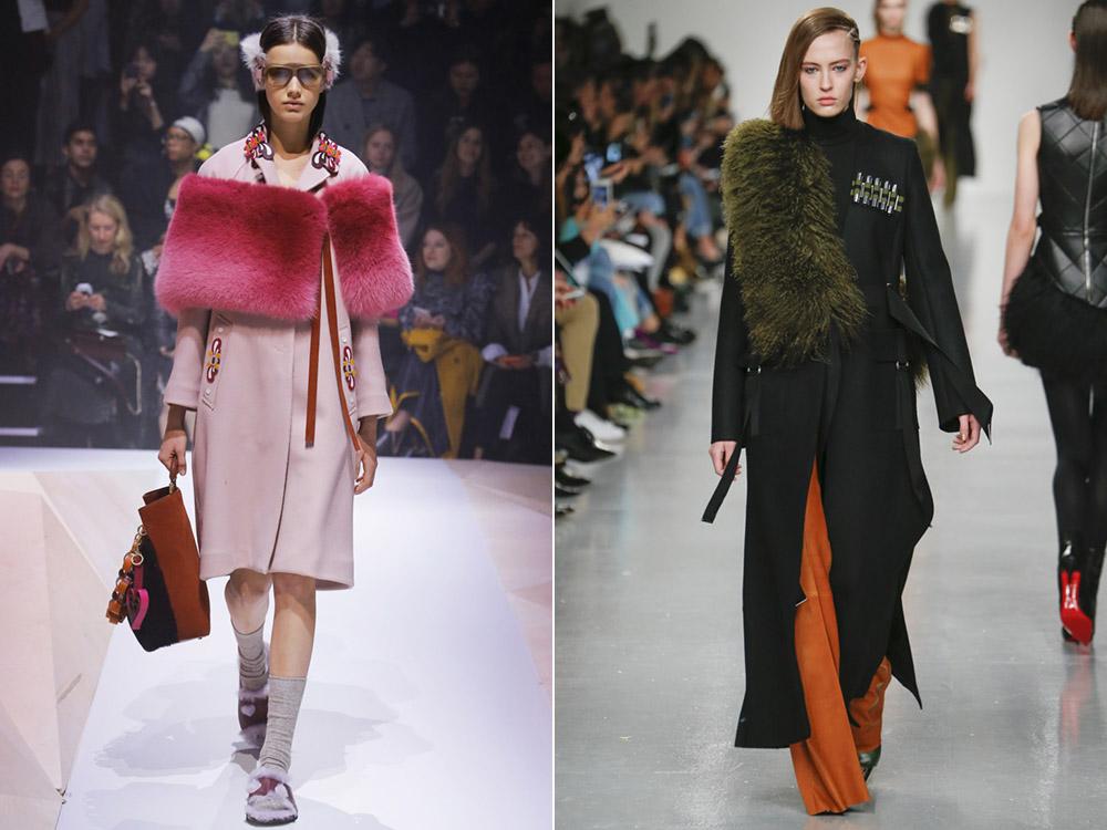 Trendy -autumn-winter- coat-666-39