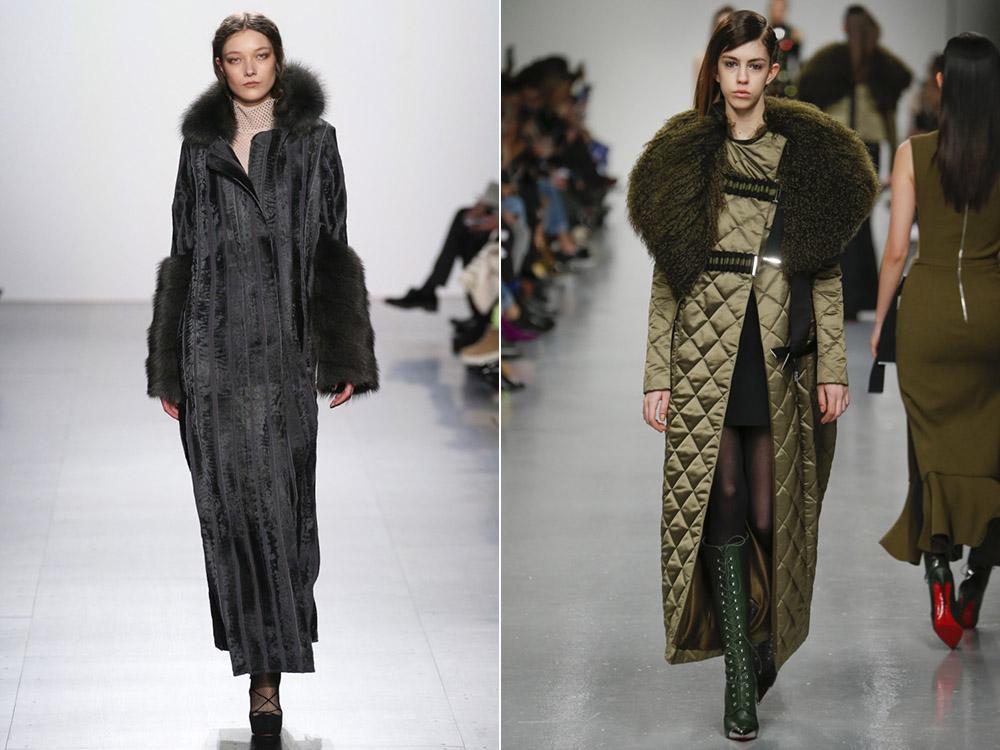 Trendy -autumn-winter- coat-666-4