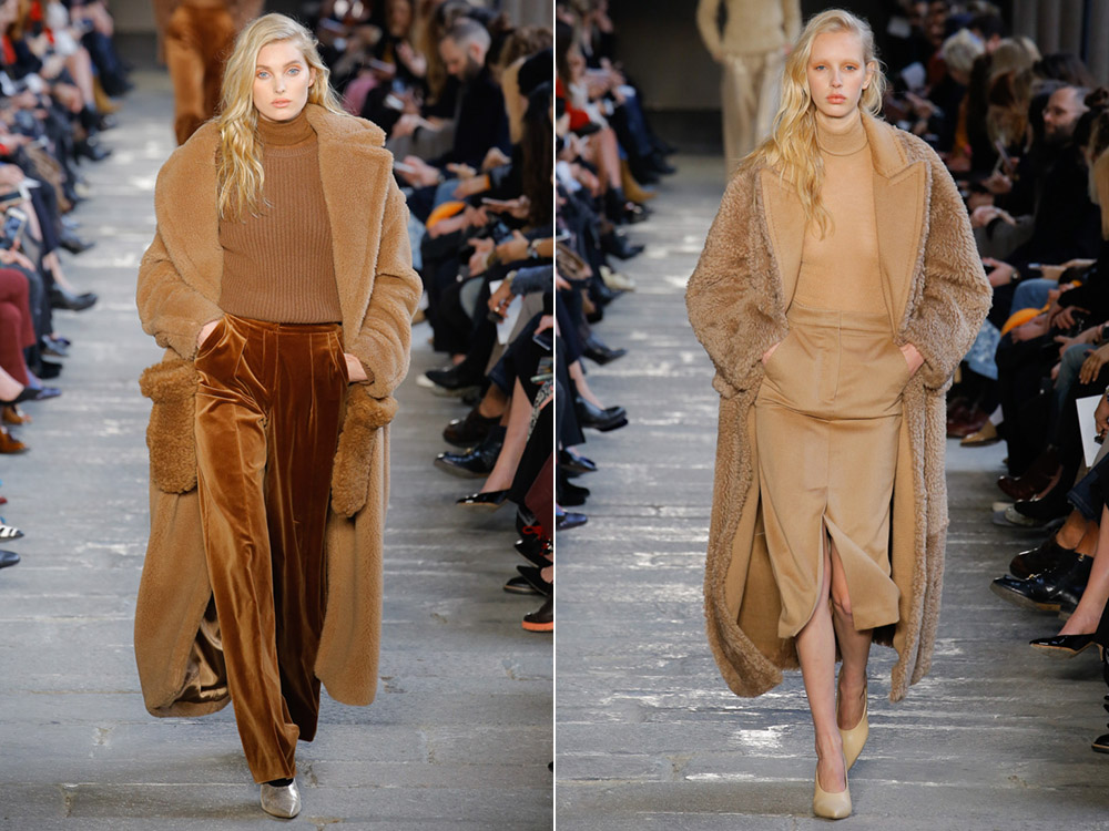 Trendy -autumn-winter- coat-666-40