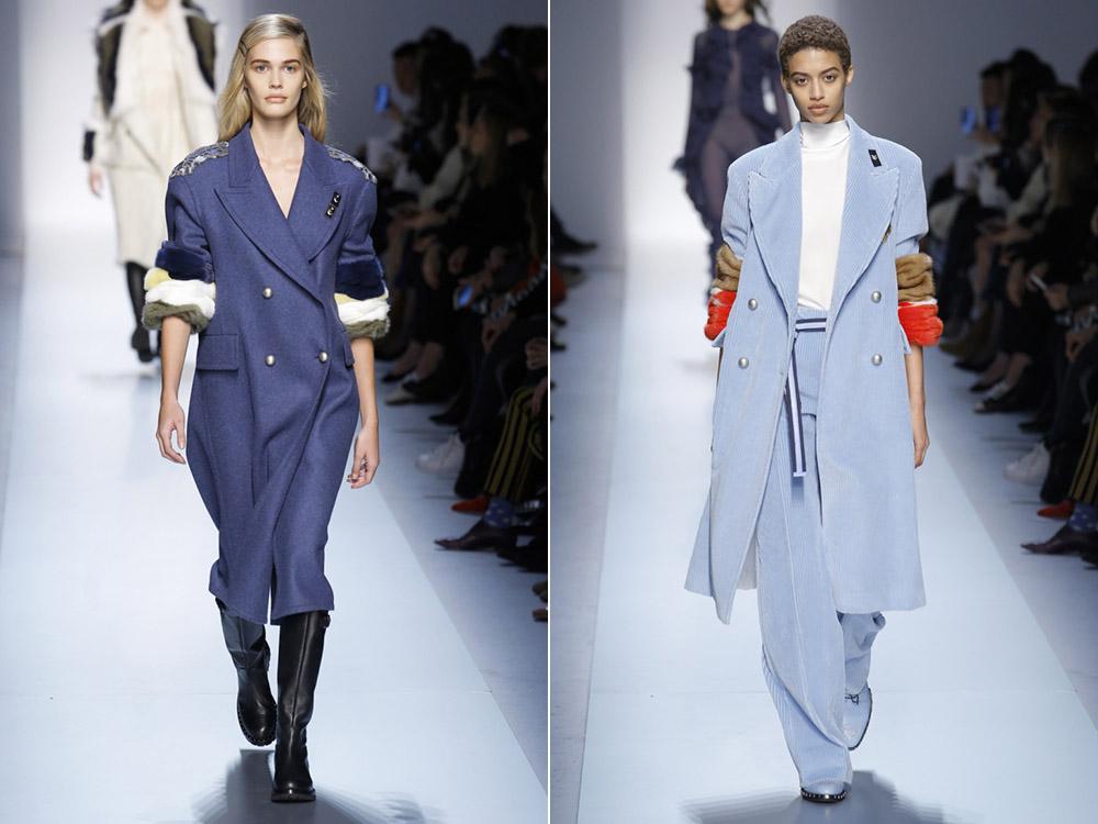 Trendy -autumn-winter- coat-666-41