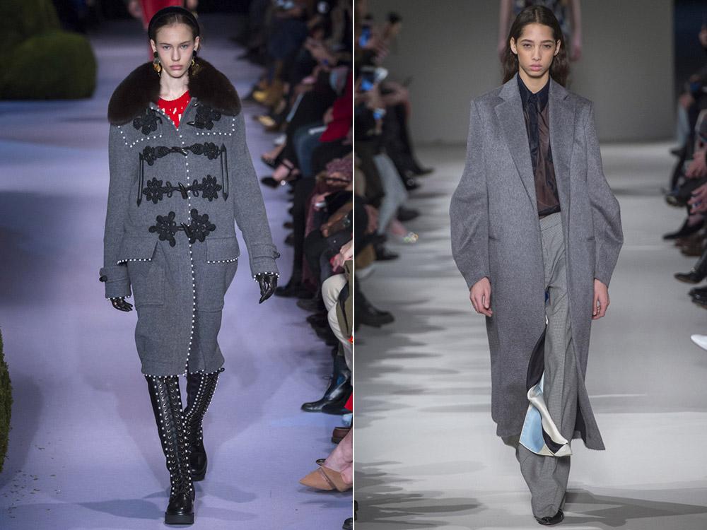 Trendy -autumn-winter- coat-666-43