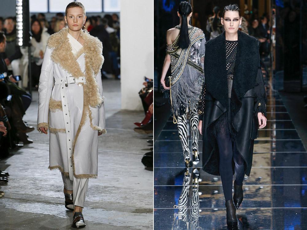 Trendy -autumn-winter- coat-666-46