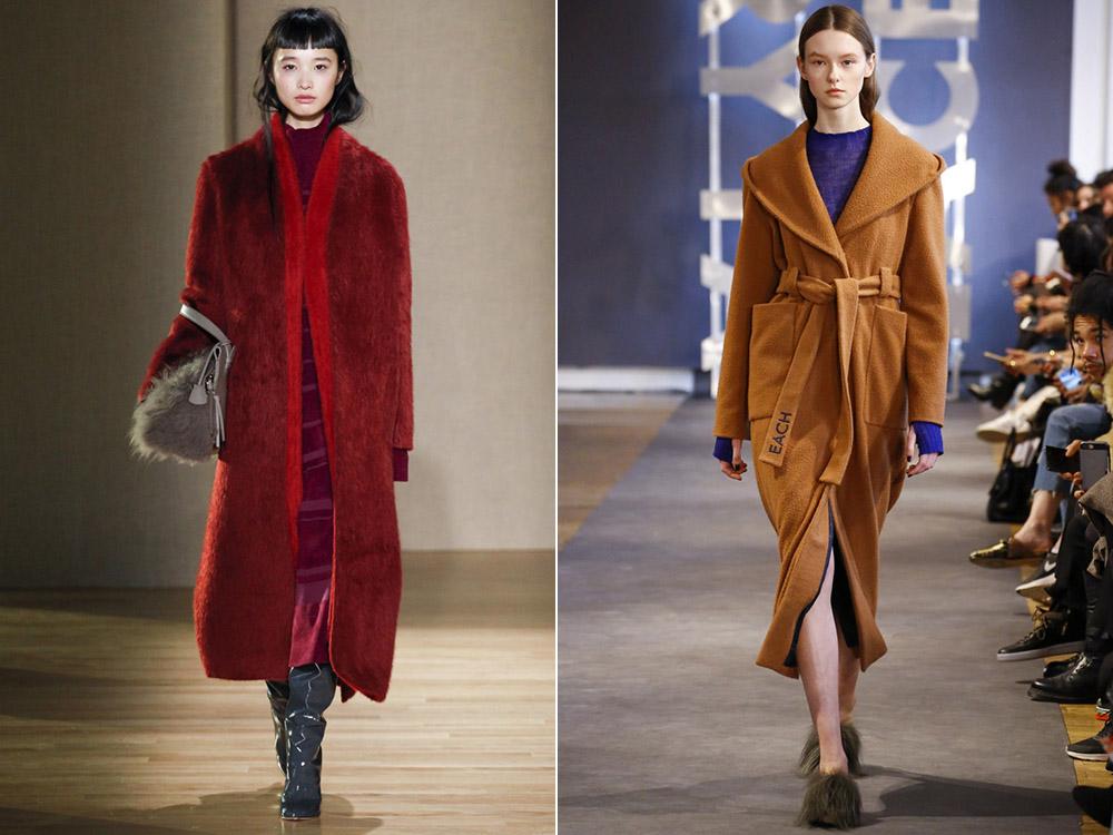Trendy -autumn-winter- coat-666-47