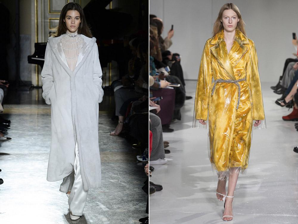 Trendy -autumn-winter- coat-666-48