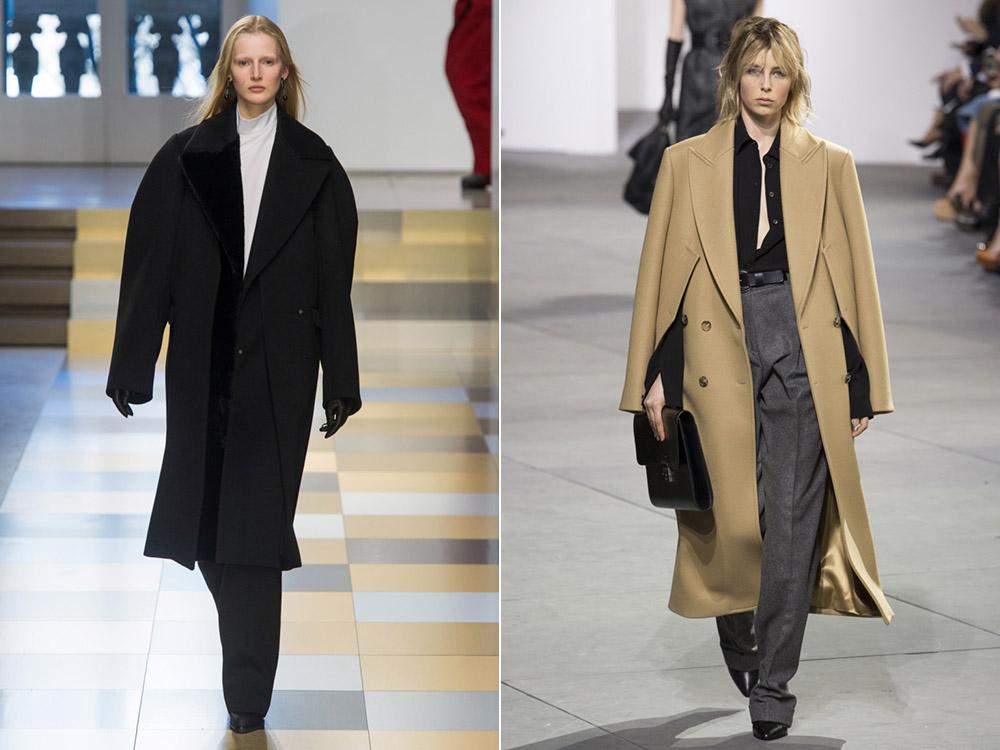Trendy -autumn-winter- coat-666-49