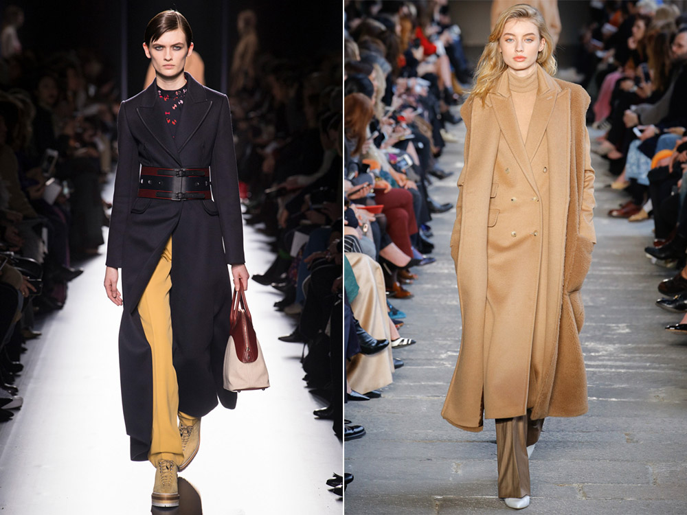 Trendy -autumn-winter- coat-666-5
