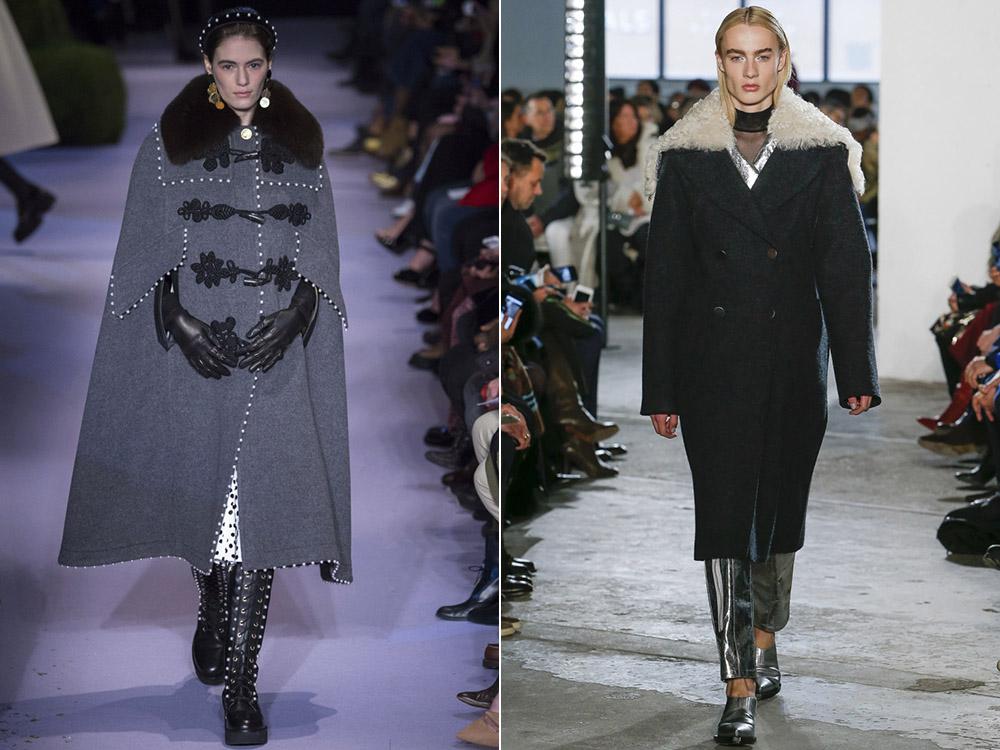 Trendy -autumn-winter- coat-666-50