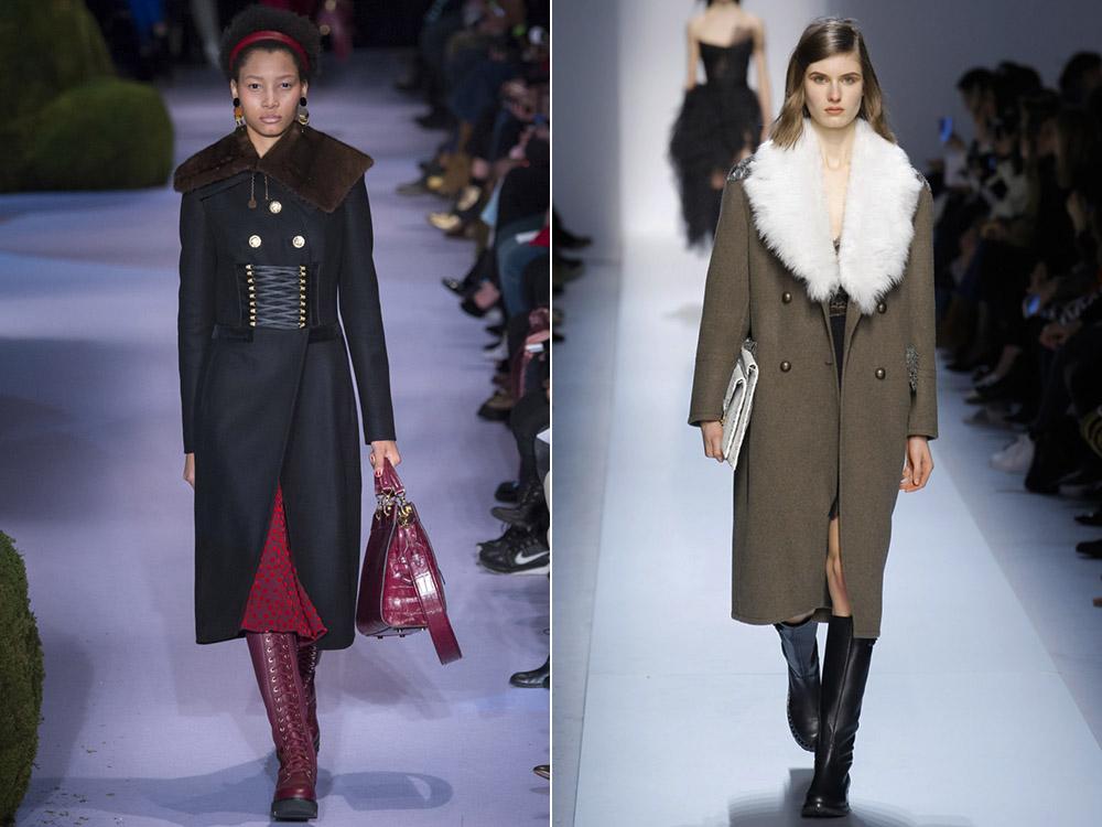 Trendy -autumn-winter- coat-666-51
