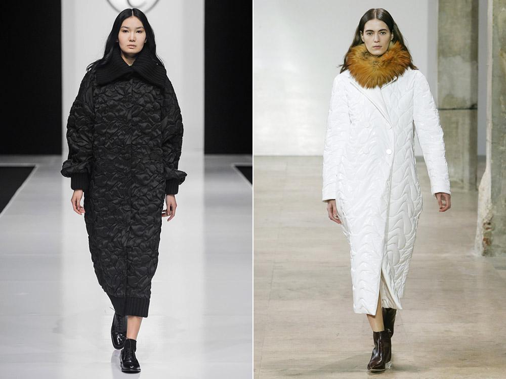 Trendy -autumn-winter- coat-666-54