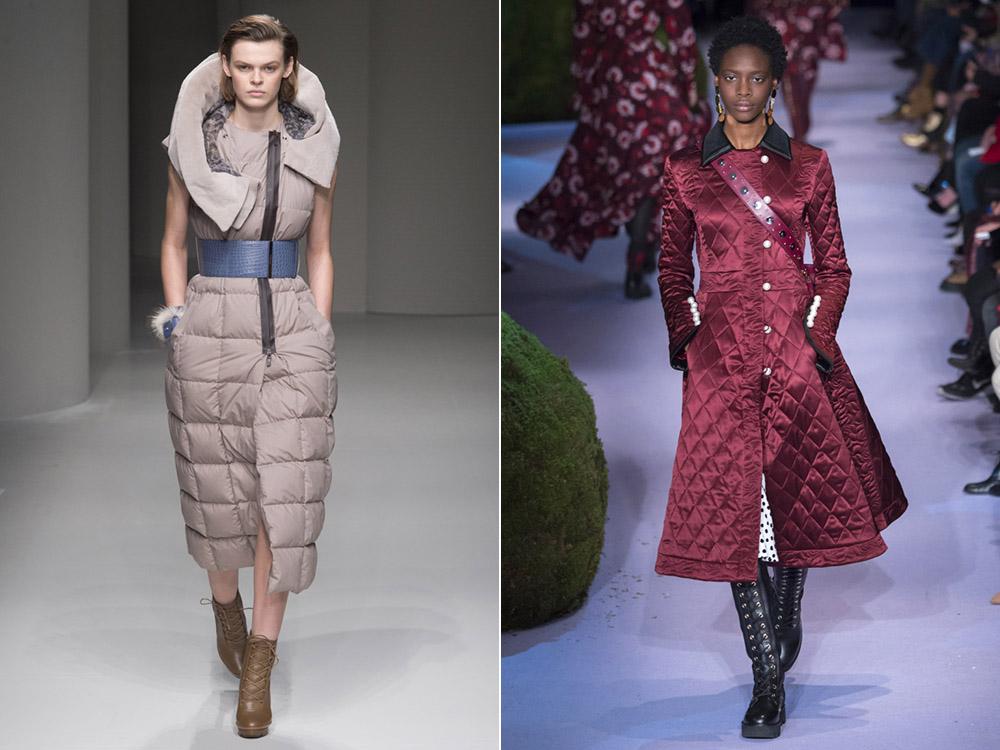 Trendy -autumn-winter- coat-666-55