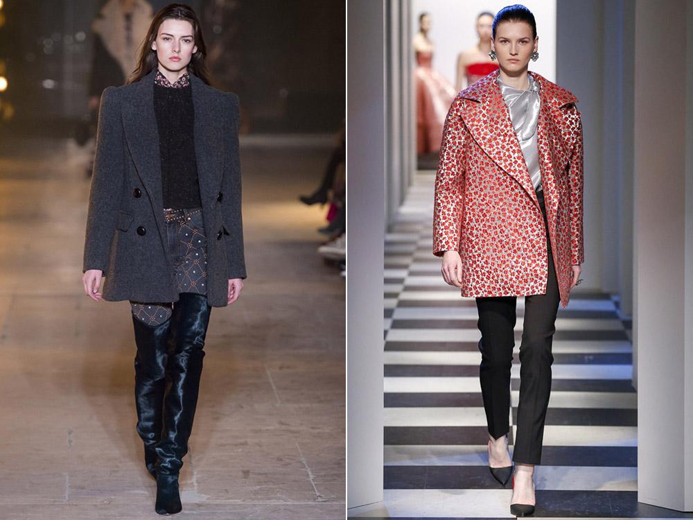 Trendy -autumn-winter- coat-666-7