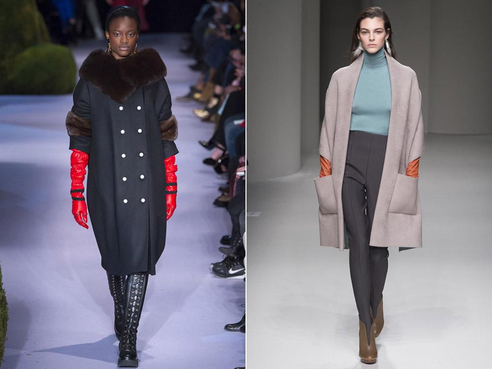 Trendy -autumn-winter- coat-666-8