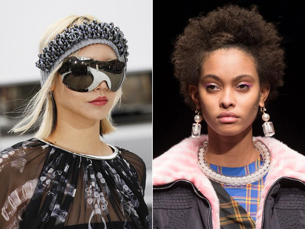 chanel_marco_de_vincenzo-fashion_222_25