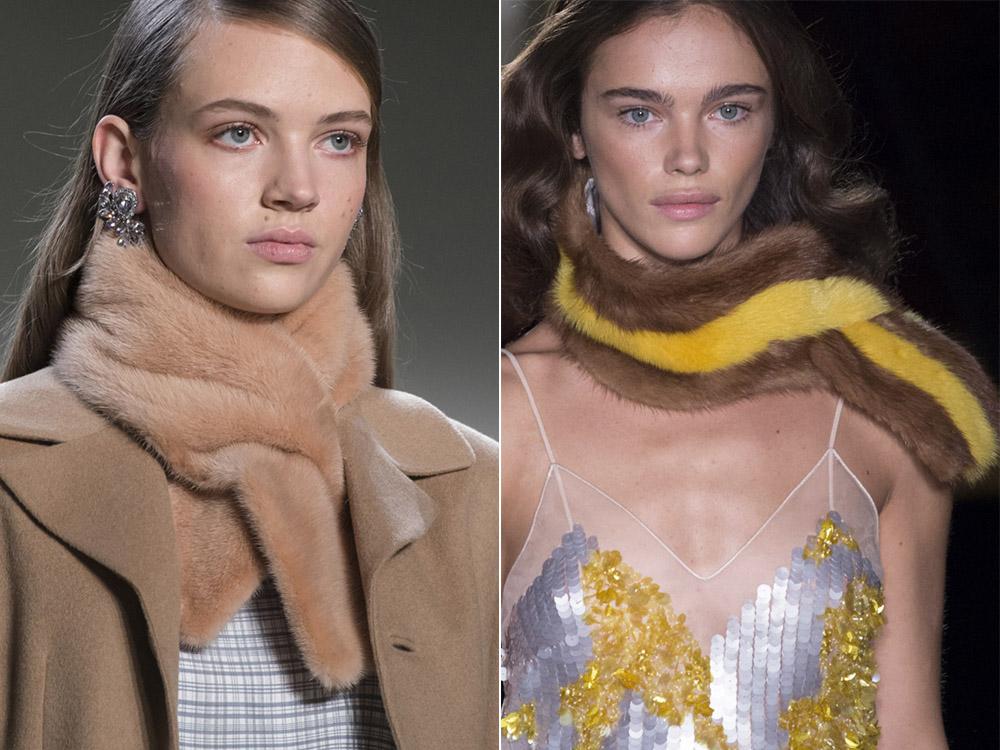 collection_blumarine_fashion_222_1