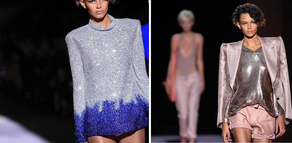 fashion-trends-tom-ford-1-62