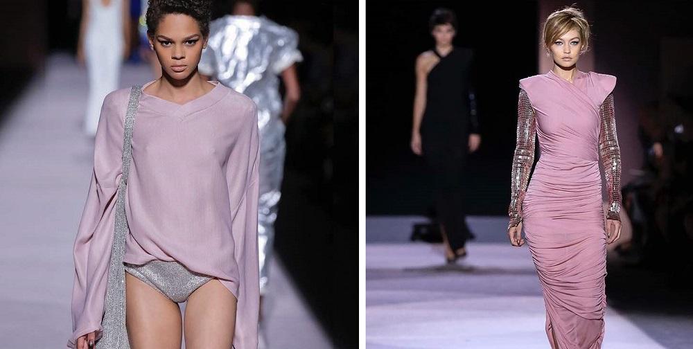 fashion-trends-tom-ford-222