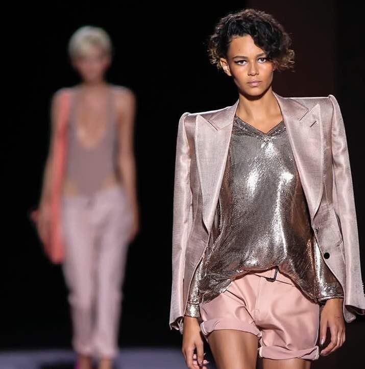 fashion-trends-tom-ford-666