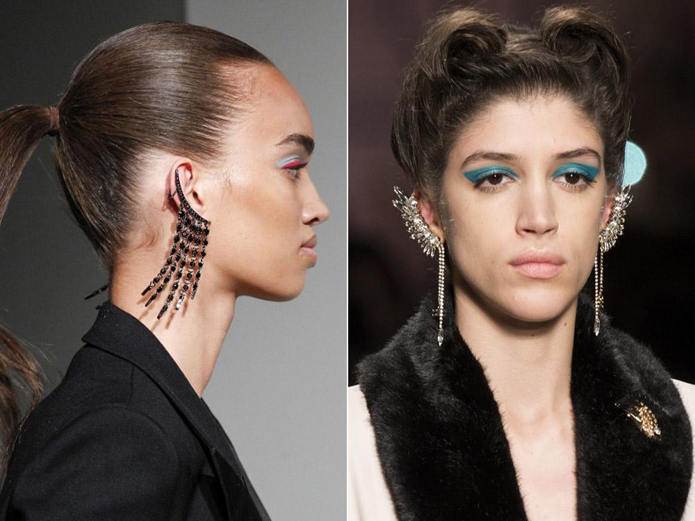 oscar_de_la_renta_elisabetta_franchi_fashion_222_24