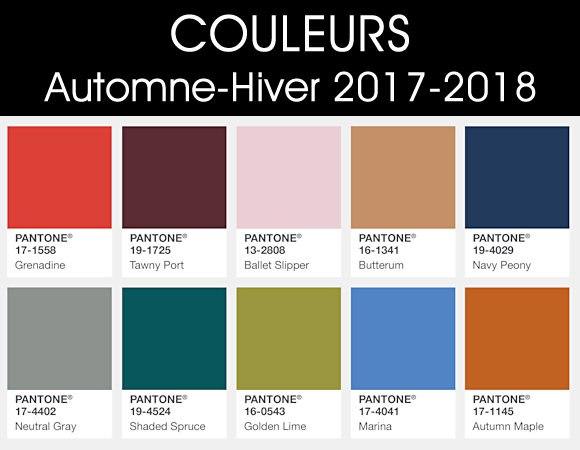 10- модни- цветове- есен-зима -2017-2018-888