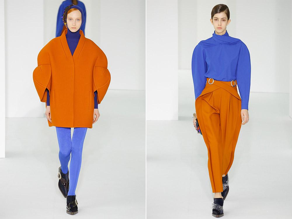 10- модни- цветове- есен-зима- 2017-2018-есен_мапъл_делпозо-666-888