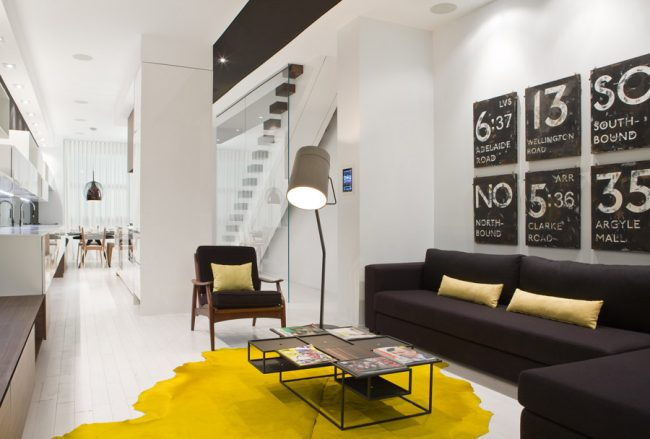 Beautiful- design- Yellow- in- the- interior- of- your- house-888-10-1