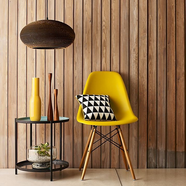 Beautiful- design- Yellow- in- the- interior- of- your- house-888-4