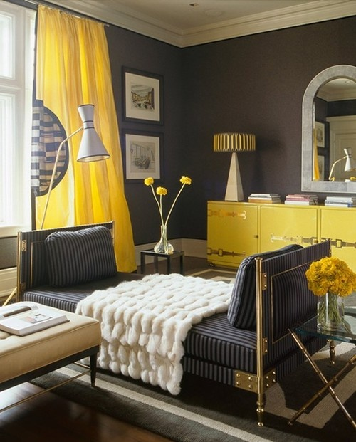 Best- Ideas- Yellow- in- your- interior-555-1