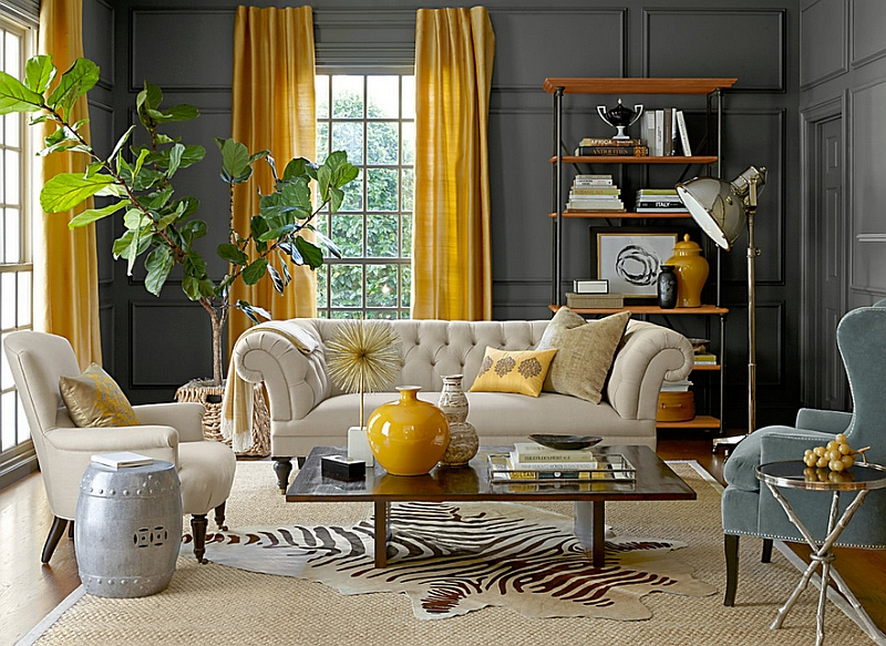 Best- Ideas- Yellow- in- your- interior-666-29