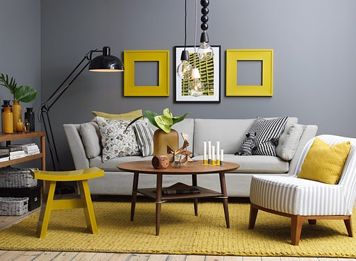Best- Ideas- Yellow- in- your- interior-666-4