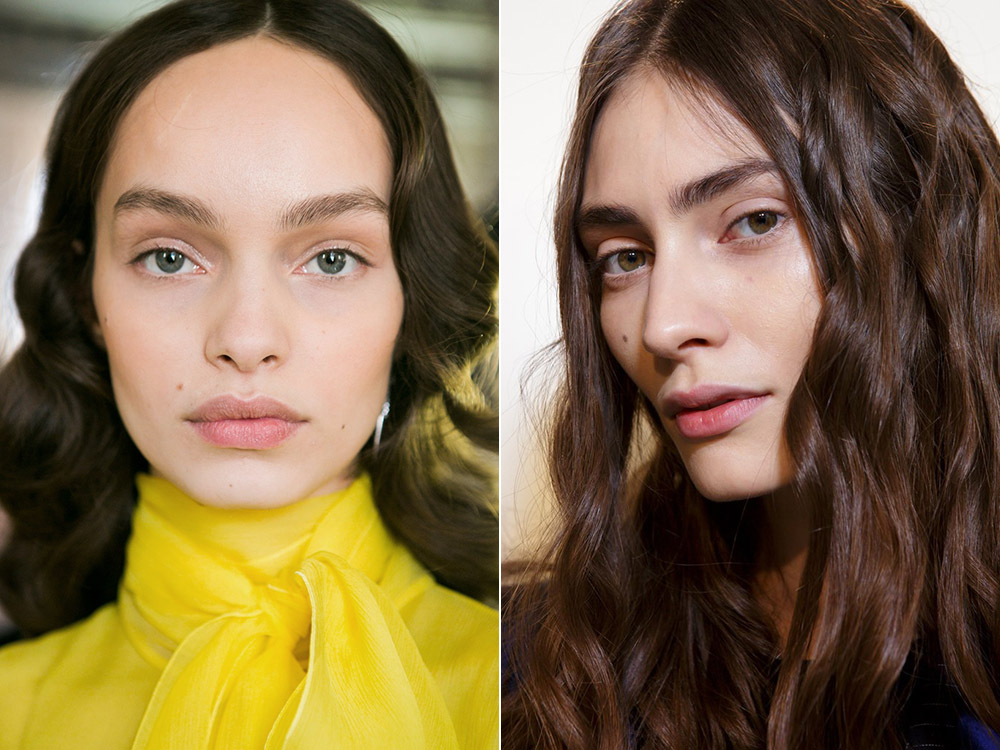 Fashion- trends- in- make-up -fall-winter -2017-2018-666-1