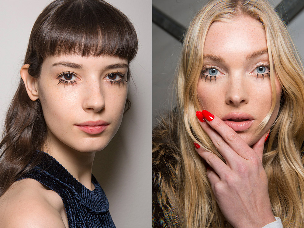 Fashion- trends- in- make-up -fall-winter -2017-2018-666-11