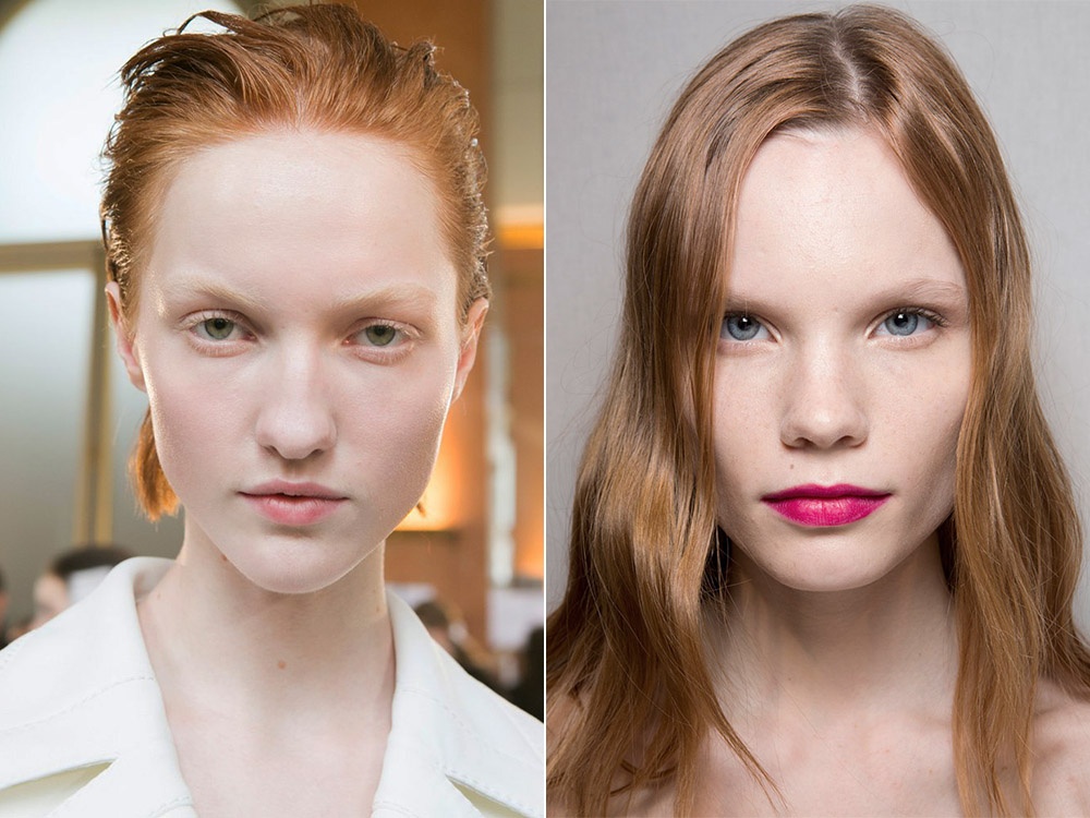 Fashion- trends- in- make-up -fall-winter -2017-2018-666-13