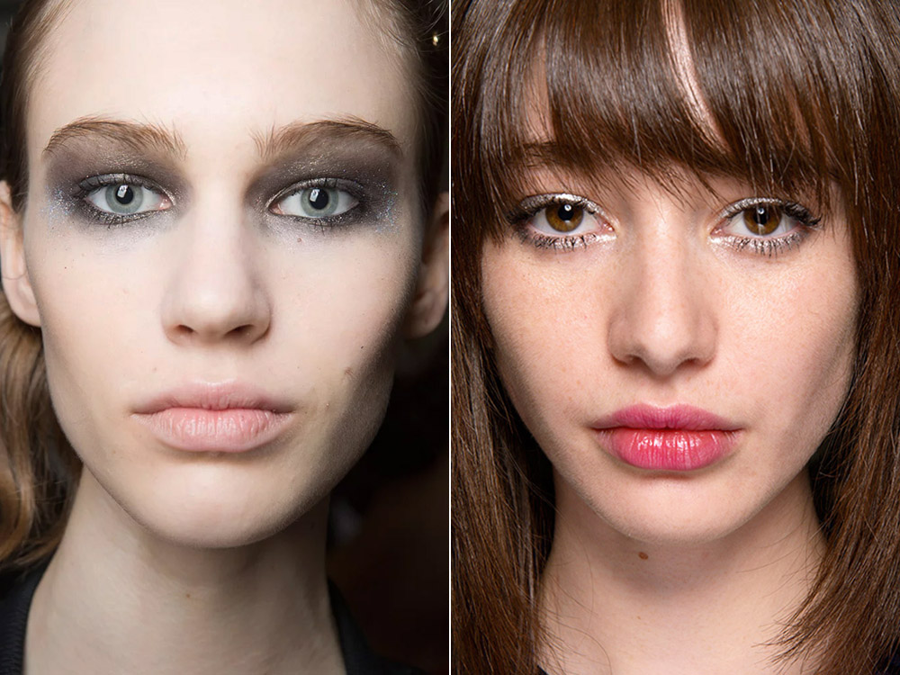 Fashion- trends- in- make-up -fall-winter -2017-2018-666-14