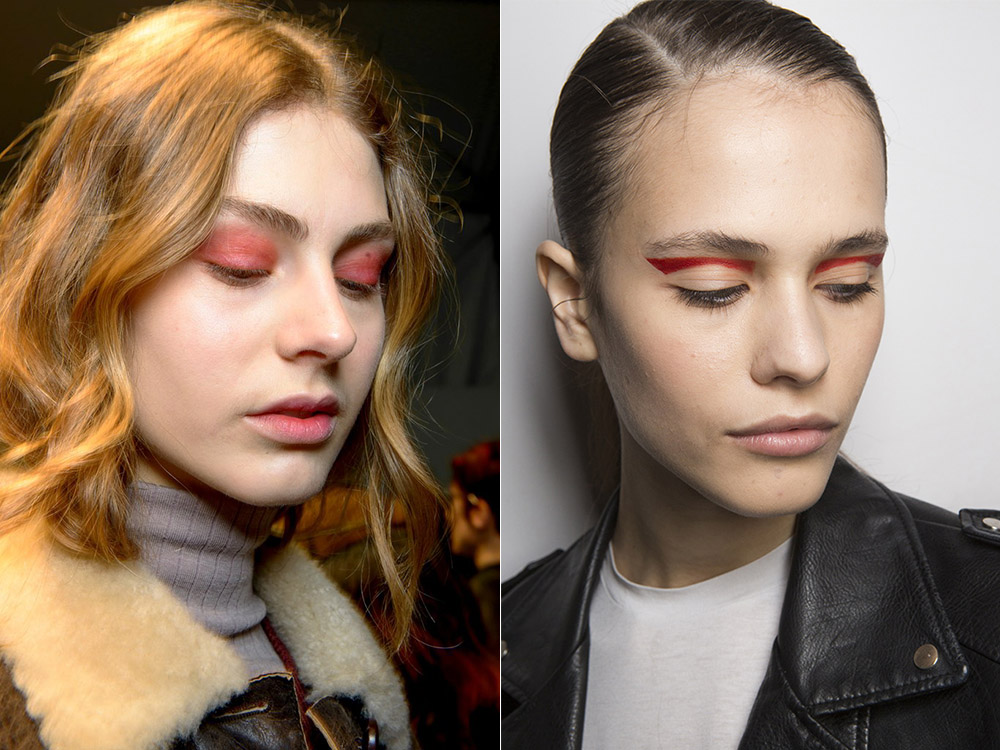 Fashion- trends- in- make-up -fall-winter -2017-2018-666-15
