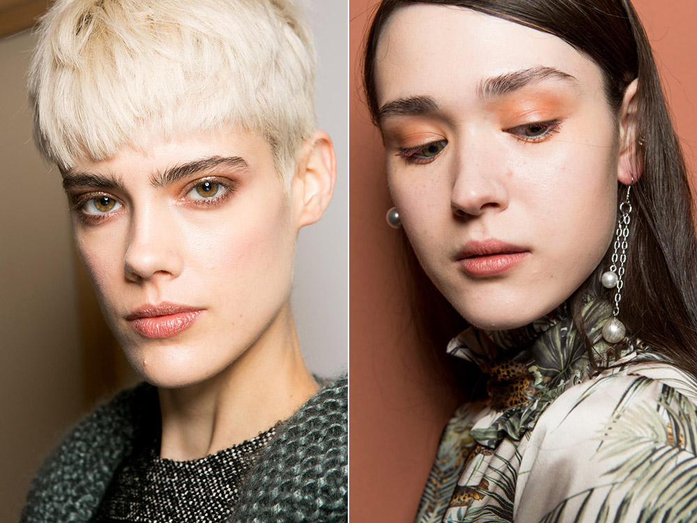 Fashion- trends- in- make-up -fall-winter -2017-2018-666-2