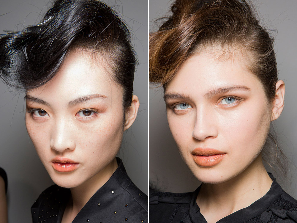 Fashion- trends- in- make-up -fall-winter -2017-2018-666-3