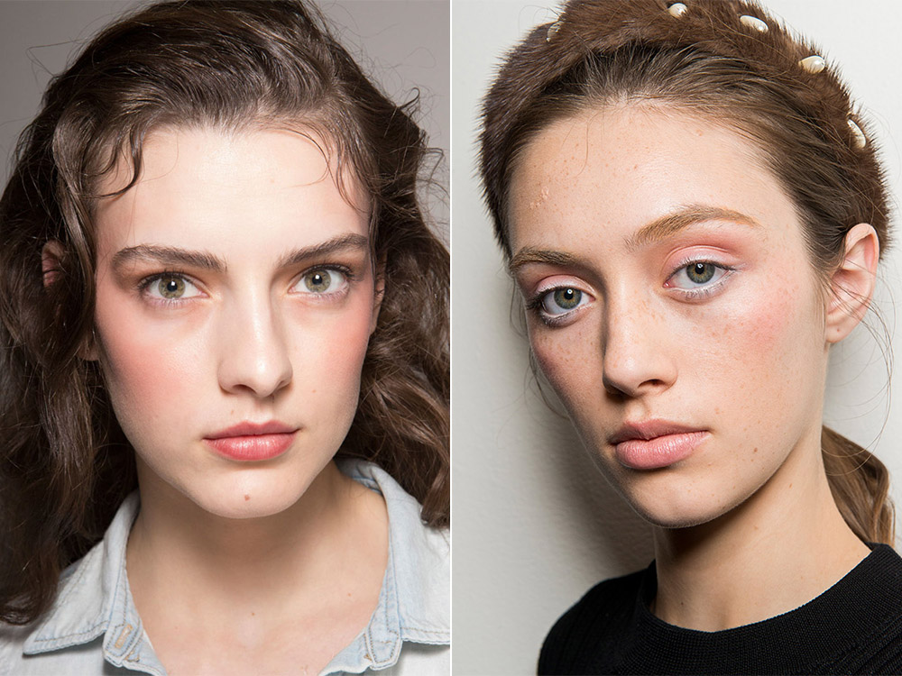 Fashion- trends- in- make-up -fall-winter -2017-2018-666-4