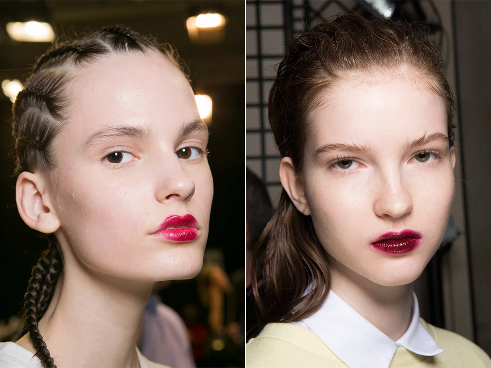 Fashion- trends- in- make-up -fall-winter -2017-2018-666-5
