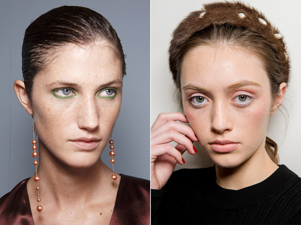 Fashion- trends- in- make-up -fall-winter -2017-2018-666-9