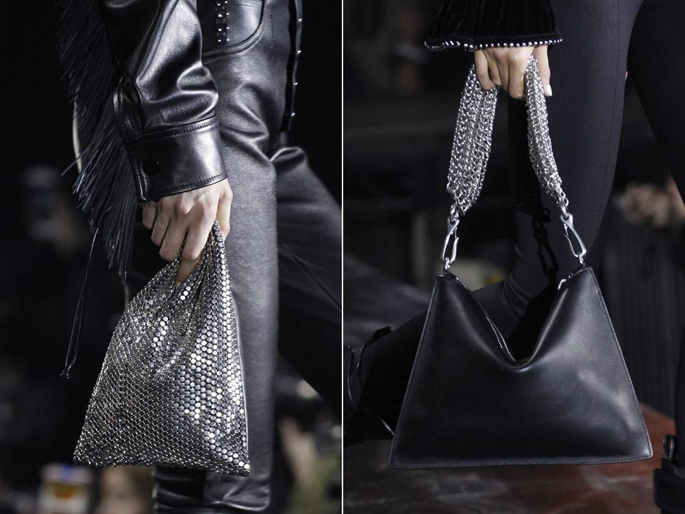Модни- чанти- есен-зима- 2017-2018_alexander_wang-666