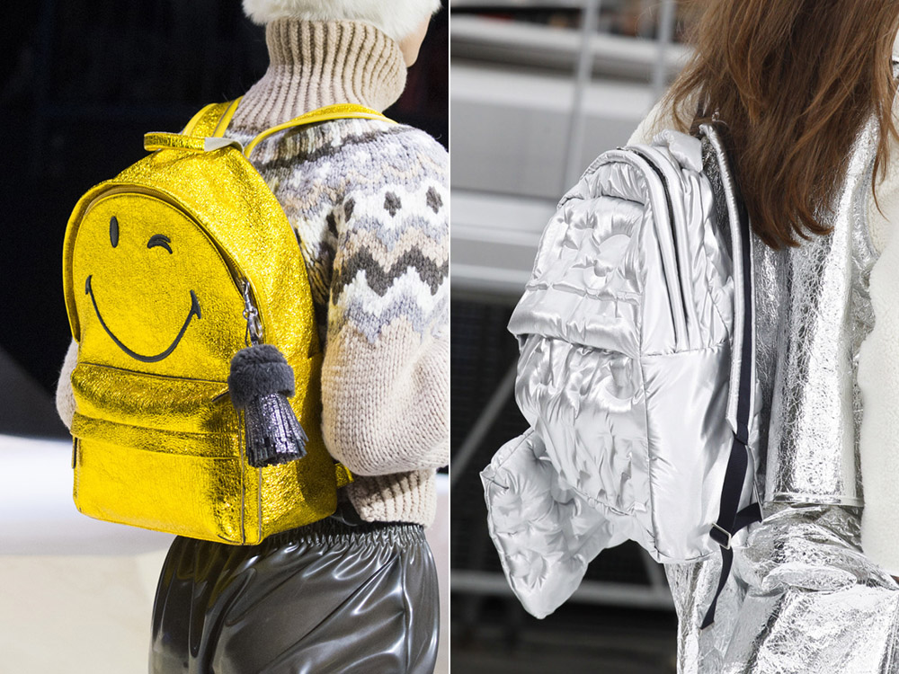 Модни- чанти- есен-зима- 2017-2018_anya_hindmarch_chanel-666