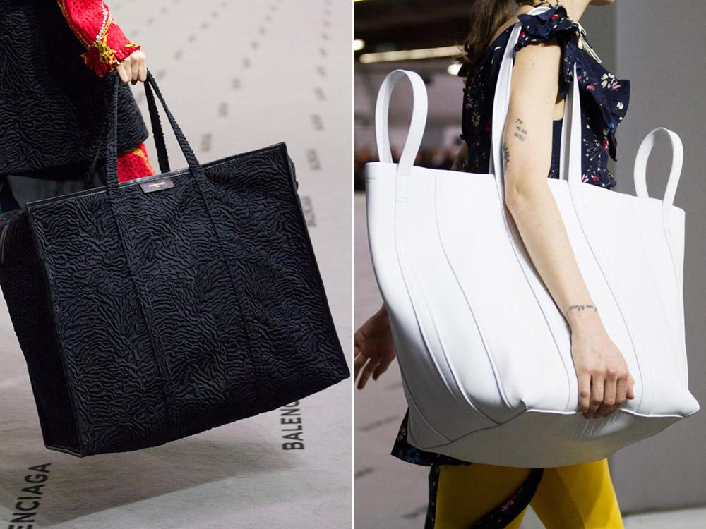 Модни- чанти- есен-зима- 2017-2018_balenciaga-888