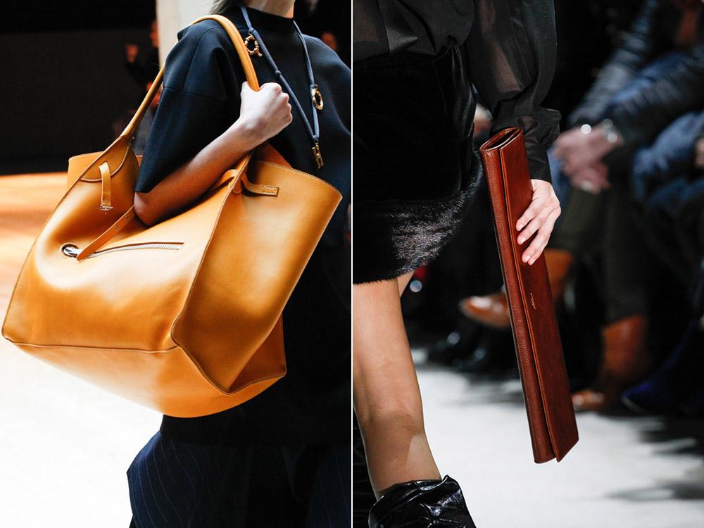Модни чанти-есен-зима -2017-2018_celine_saint_laurent-888