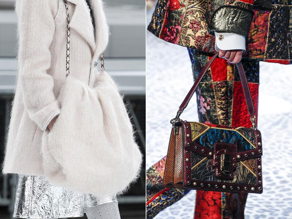 Модни- чанти- есен-зима- 2017-2018_chanel_dolce_gabbana-111