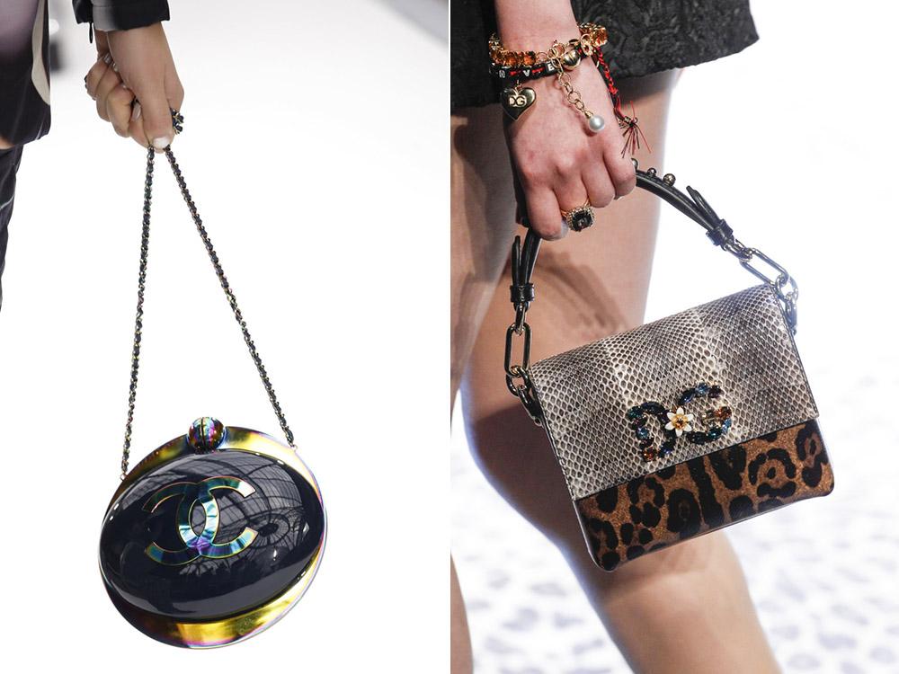 Модни- чанти- есен-зима- 2017-2018_chanel_dolce_gabbana-666