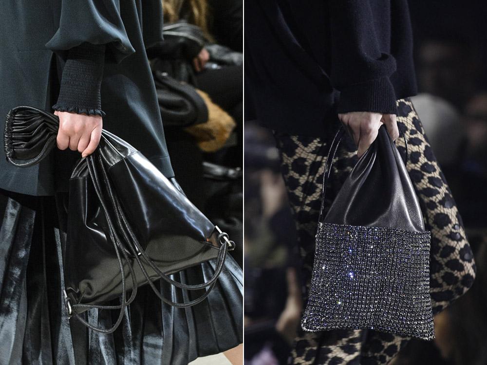 Модни- чанти- есен-зима- 2017-2018_dion_lee_alexander_wang-666