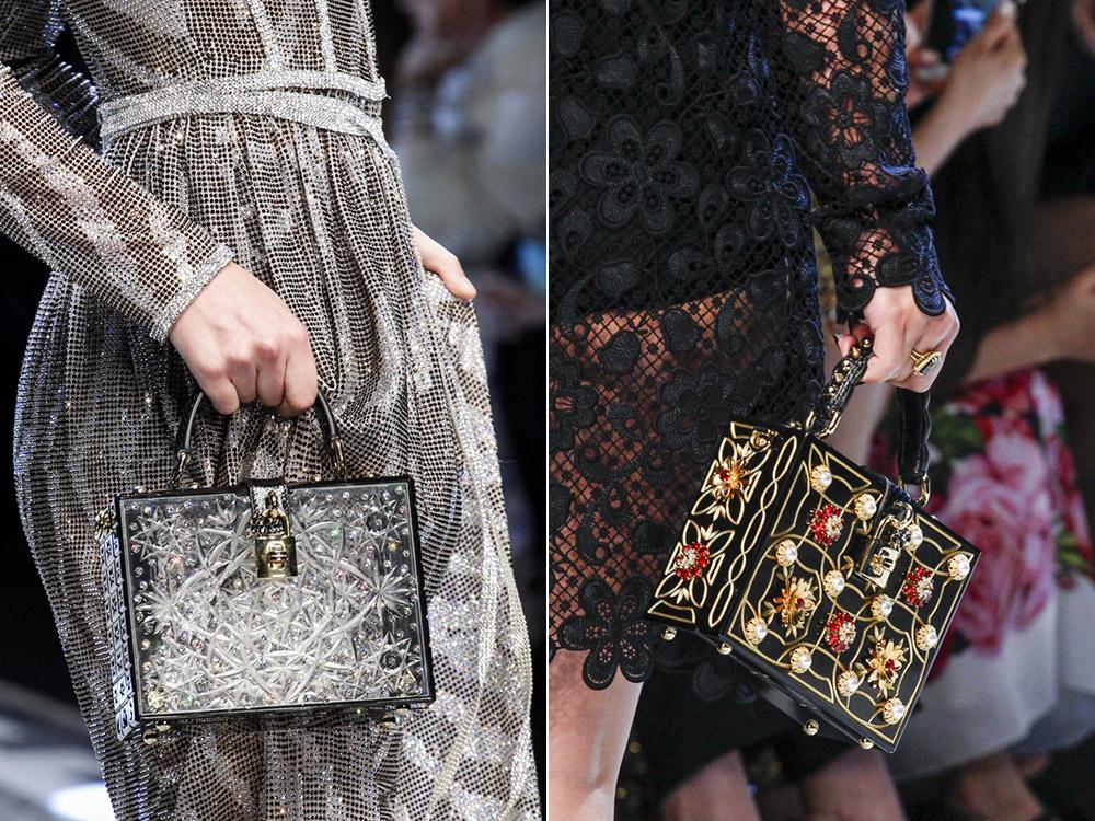 Модни- чанти-есен-зима- 2017-2018_dolce_gabbana-666