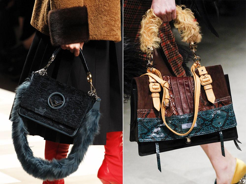 Модни- чанти- есен-зима- 2017-2018_fendi_prada-777
